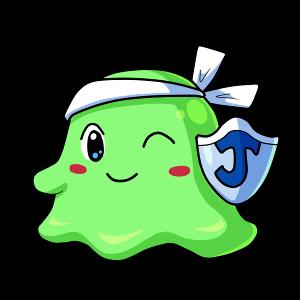 Jelly Wink