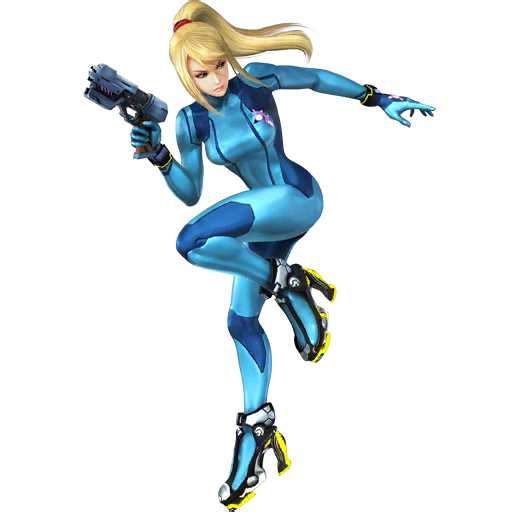 Wii fit trainer and samus rule 34 wii fit trainer rule 34 related