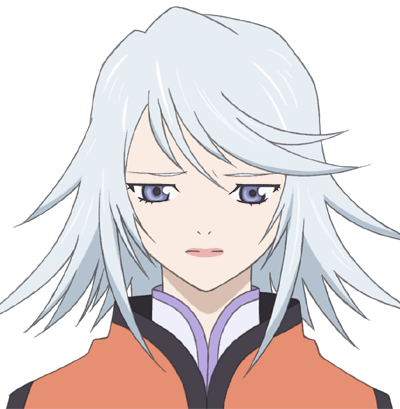 tales of symphonia how to go into overlimit